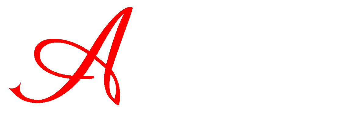 Applause Productions and Entertainment